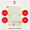 {Mushaf Quran ODOJ|ODOJ|ODOJ Syaamil| Syamil Quran ODOJ| ODOJ Syaamil Quran|Mushaf Quran One Day One Juz|One Day One Juz|One Day One Juz Syaamil| One Day One Juz Sygma| One Day One Juz Syaamil Quran},